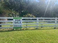 12 Red Head Rd, Red Head, NSW 2430