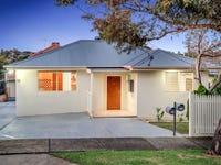 10 Alexander Avenue, Coburg North, Vic 3058