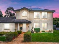 10 Gould Way, Blacktown, NSW 2148
