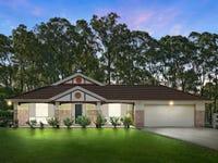 36 Rosebank Drive, Wallalong, NSW 2320