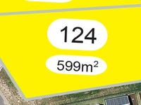 Lot 124 Macksville Heights Estate, Macksville, NSW 2447