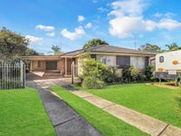 8 Hoad Place, Shalvey, NSW 2770