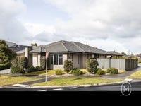 62 Galloway Drive, Mernda, Vic 3754