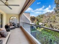 23b Simmons Crescent, Flinders Park, SA 5025