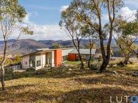 229 Mount Livingstone Road, Michelago, NSW 2620