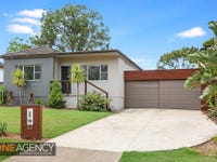 22 Clive Street, Revesby, NSW 2212