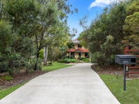 13 Meadowood Close, Highvale, Qld 4520