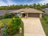 49 Bowley Street, Pacific Pines, Qld 4211
