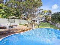 10 Jannali Crescent, Jannali, NSW 2226