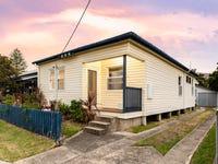 2 Bourke Street, Adamstown, NSW 2289