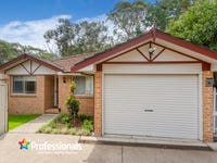 5A Queensbury Road, Padstow Heights, NSW 2211