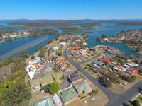 19/2 Restpoint Parade, Tuncurry, NSW 2428