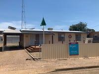 7 Mildren Avenue, Port Broughton, SA 5522