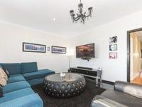 7/73-75 Bringelly Road, Kingswood, NSW 2747