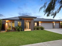 65 Greenfield Drive, Epsom, Vic 3551