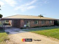 34 Peneplain Road, Heyfield, Vic 3858