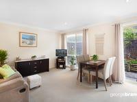 1/18 Kincumber Street, Kincumber, NSW 2251