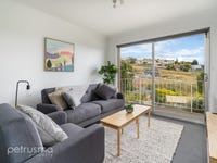 1/54 Pottery Road, Lenah Valley, Tas 7008