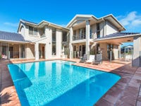 36 Norseman Court, Paradise Waters, Qld 4217