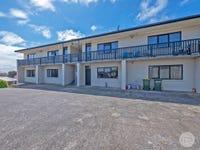 2, 3 & 4/17 Verelle Street, Hillcrest, Tas 7320