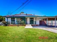 5 Runcorn Ave, Hebersham, NSW 2770