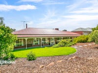23 The Terrace, Gawler South, SA 5118