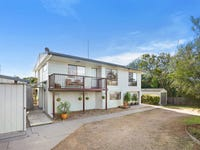 27 Crittenden Road, Glass House Mountains, Qld 4518