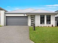 24 Saddleback Crescent, Kembla Grange, NSW 2526
