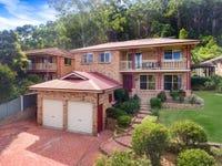 25 Boulder Crescent, Narara, NSW 2250