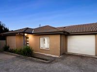 4/23-25 Convent Close, Cessnock, NSW 2325
