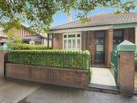 39 Earl Street, Randwick, NSW 2031