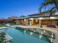 20 Boundary Road, Windang, NSW 2528