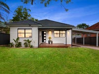 80 E K Avenue, Charlestown, NSW 2290