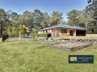79 Gallaghers Road, South Maroota, NSW 2756