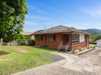 60 Coramba Road, Coffs Harbour, NSW 2450