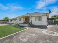 20 Strickland Crescent, Ashcroft, NSW 2168