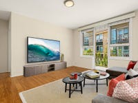 7/18 Station Road, Williamstown, Vic 3016