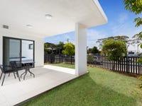 1/90 Glenalva Terrace, Enoggera, Qld 4051