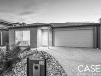 10 Jackwood Drive, Clyde North, Vic 3978