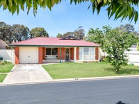 17 Russo Avenue, Parafield Gardens, SA 5107