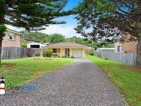 7 Hillside Cres, Kianga, NSW 2546