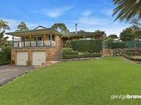 34 Lucinda Avenue, Wamberal, NSW 2260
