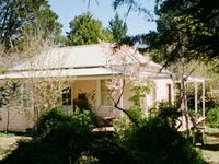 59 Valley Road, Wentworth Falls, NSW 2782