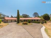 6 Kylie Close, Taree, NSW 2430