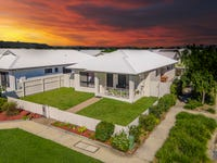 76 Greater Ascot Avenue, Shaw, Qld 4818