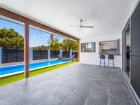 2A Newman Street, Woolgoolga, NSW 2456