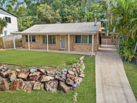 31 Jacqueline Court, Mount Coolum, Qld 4573