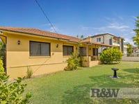 17 Amaroo Avenue, Strathfield, NSW 2135