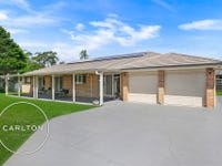 10 Sharnee Close, Hill Top, NSW 2575
