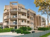 2/65-69 West Street, Hurstville, NSW 2220